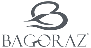 bagoraz logo vertical